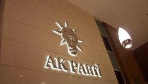 AKPli belediye pazar artıklarını toplayan vatandaşla dalga geçti!