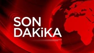 Rusyadan flaş Türkiye açıklaması: Endişelerimiz haklı çıktı